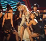 The 43rd Annual CMA Awards - Performances And Awards