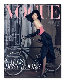 september-issue-2013-fashion-vogue-korea-jeon-ji-hyun