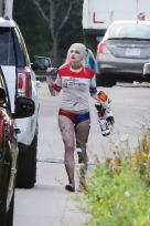 margot-robbie-suicide-squad-set-in-toronto-july-2015_1