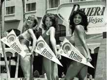 rams-cheerleaders-1978