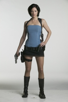 jill_valentine_re_movie_02