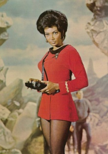 star-trek-uhura